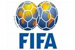 FIFA'nın banka hesapları bloke edildi!