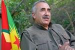 PKK taktik değiştirdi!..