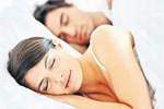 Kaliteli uyku nasıl sağlanır?..