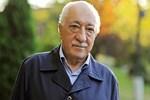 Fethullah Gülen 'istinabe yoluyla' ifade verecek