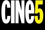 Cine 5 televizyonu kapanıyor!