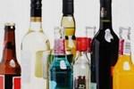 Yılbaşı gecesi için 'sahte içki' uyarısı!..
