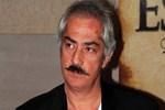 Mustafa Altıoklar'a Erdoğan'a hakaret cezası