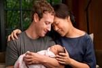 Mark Zuckerberg'in şaşırtan 'vergi' oyunu!..