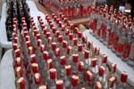 İzmir'de sahte içkiden ölenlerin sayısı artıyor!