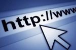 En hızlı internet hangi ülkelerde?..