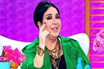 Nur Yerlitaş başka kanalla el sıkıştı!...
