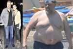 Hamdi Alkan tam 44 kilo verdi!..