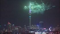 Yeni Zelanda 2016'ya giren ilk ülkelerden oldu
