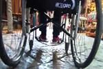 Engelli gençlere memurluk!..