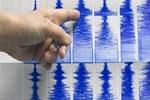 Elazığ için korkutan deprem uyarısı!