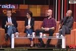 Mesut Yar sordu Sacit Aslan yanıtladı