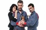Star TV'den flaş 'Kardeş Payı' kararı!