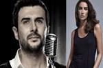14 Şubat'ta İzmir'e yıldız yağacak