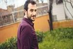 Fatih Artman gerçek aşkın peşinde