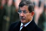 Başbakan Davutoğlu'dan Özgecan Aslan açıklaması!