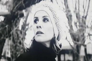 İşte Esra Erol'un rol aldığı klip