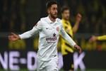 Yunus Mallı'nın hayalinde Fenerbahçe var