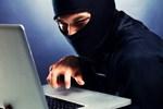 Siber saldırıda büyük patlama!..