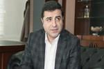 'IŞİD, Süleyman Şah Türbesi ile yetinmeyecek'
