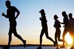 Çok koşmak hiç koşmamak kadar sağlıksız!