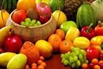 Meyve yedikten sonra bunu yapmayın!