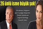 İzmir'de vicdansızca bir dolandırıcılık!