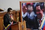 Venezuela'da büyük ekonomik çöküş!..