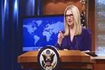 ABD Dışişleri Bakanlığı'ndan 'mektup' açıklaması!