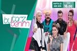Show TV'den 'Bu Tarz Benim' kararı!..
