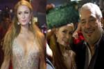 Paris Hilton Havana'yı salladı!..