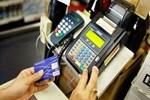 Kredi kartı kullananlar, bu tuzağa dikkat!