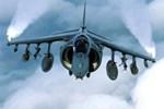 Florida'da askeri helikopter düştü!..