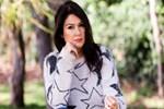 Zeynep Gülmez: 'En büyük idealim kendimi aşmak'
