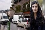 'Kara Para Aşk' polise takıldı