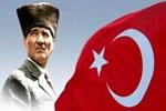 Facebook'ta Atatürk kriteri!