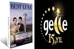 'Best Luxe Signature' çıktı!...