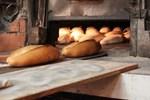 Fırın ekmeklerinde o işleme yasak!