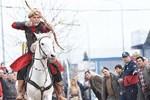 Balıkesir'de tarihi gelenek