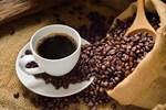 Kahve, MS'ten koruyabilir!..