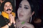 Cemil İpekçi Nur Yerlitaş'a 'bohçacı' ve 'hokkabaz' dedi!