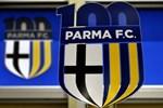 İtalya'nın Parma kulübü resmen iflas etti!