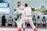 Karatede büyük başarı!
