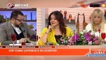 Oya Aydoğan'dan bomba Sinan Akçıl iddiası!