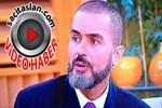 Yaşar Alptekin: 'Borcum bitsin, evleneceğim'