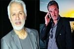 İki aktör aynı gün operasyon geçirdi!