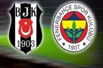 Beşiktaş'tan sert yanıt!