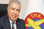 THK'da vurguna 'hapisten' devam iddiası!..