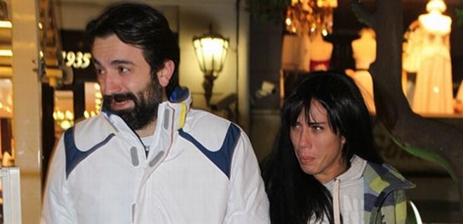 Murat Aşık'tan sevgilisini şok eden yanıt!