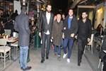 Ali Sürmeli: 'Çapkınlık değil tiyatro'